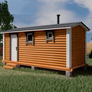 ggclmxahs5m 1 300x300 - Мобильная баня 6х2,3м