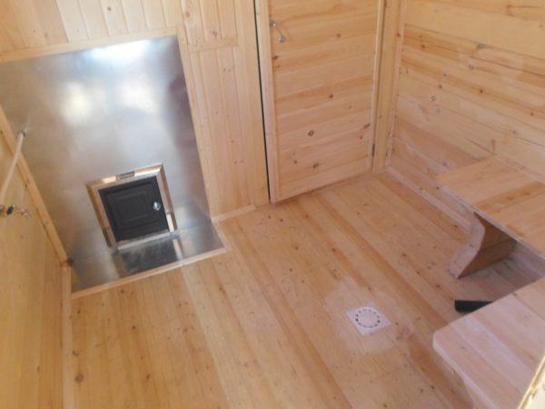 image00001 1 600x450 - Мобильная баня 2.3х7м